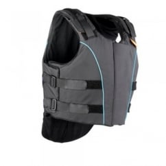Airowear Junior Outlyne Body Protector Level 3 Black Regular