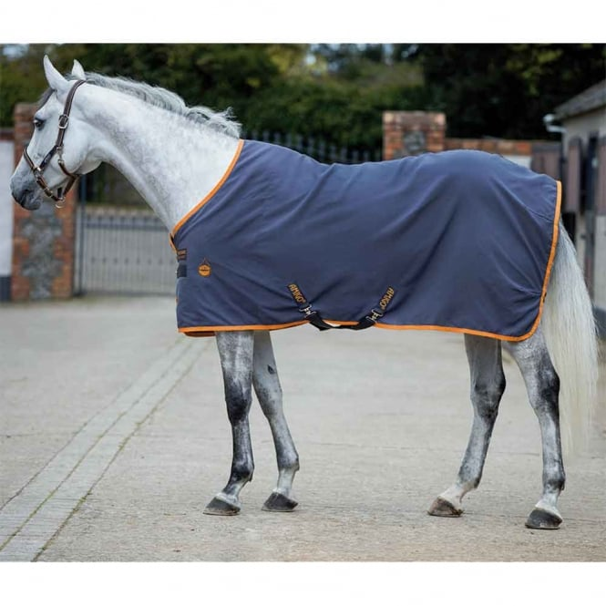 Amigo Stable Sheet Excalibur/Orange