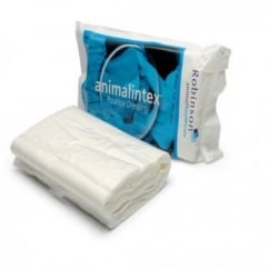 Animalintex Poultice Dressing for Horses