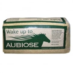 Hemp Horse Bedding 20Kg