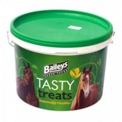 Tasty Treats 5Kg Horse Treats