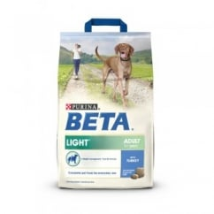 Adult Light Complete Dog Food