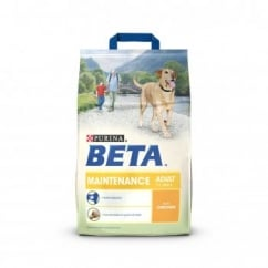 Pet Maintenance - Complete Adult Dog Food