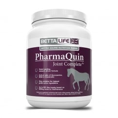 PharmaQuin Joint Complete HA Equine