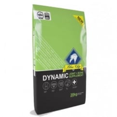 Dynamic Horse Feed Supplement 20Kg
