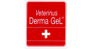 Derma Gel Derma Gel Ointment 100ml
