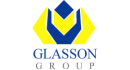 Glasson 15-15-15 Fertiliser 25Kg