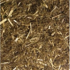 Brochop Herbal - High Fibre Horse Feed 20Kg