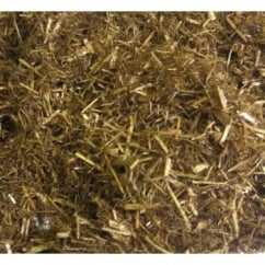 Brochop - High Fibre Horse Feed 20Kg