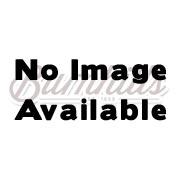 Burgess Sensitive Dog Food Lamb And Rice