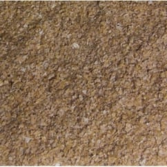 Burnhills Wheat Bran - Horse Feed 20Kg