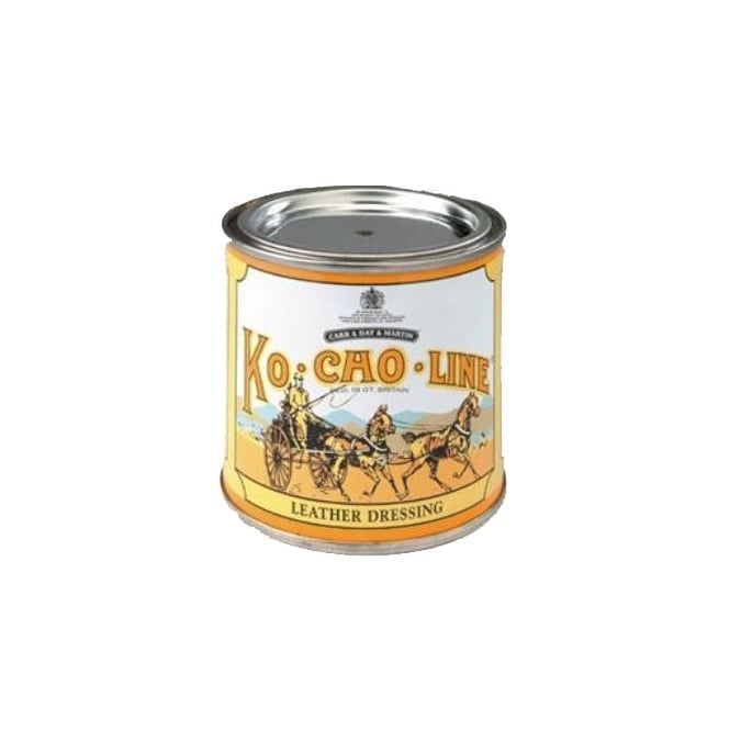 Carr & Day & Martin Ko-Cho-Line Leather Dressing 225g