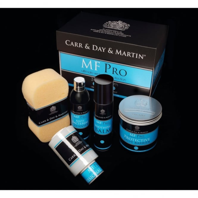 Carr & Day & Martin MF Pro - Mud Fever Kit