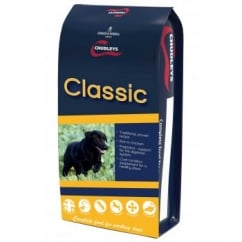 Classic Complete Dog Food