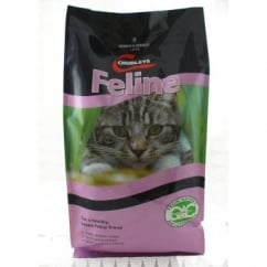 Feline Complete Cat Food 15Kg