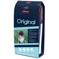 Original Dog Food 15Kg