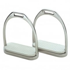 Fillis Stirrup Irons - Stirrups