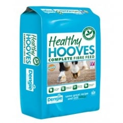 Healthy Hooves 20Kg - Horse Feed