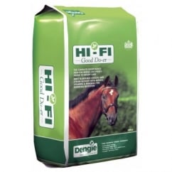 Hi Fi Good Doer 20Kg - Horse Feed