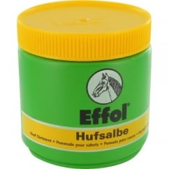 Hoof Ointment 500ml Yellow