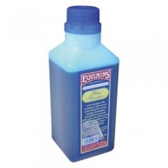 Blue Horse Shampoo 500ml