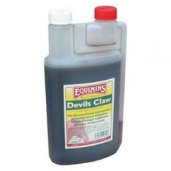 Devils Claw Liquid 1Ltr