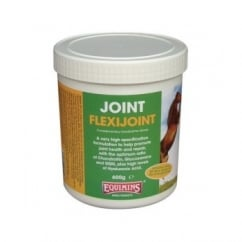 Flexijoint Cartilage Horse Supplement