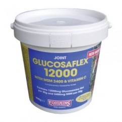 Glucosaflex 12,000 Horse Joint Supplement 900g