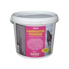 Laminator Horse Supplement Powder