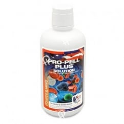 ProPell Plus Solution 1Ltr