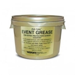 Event Grease for Horses 1Ltr