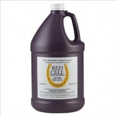 Farnam Red Cell Horse Supplement 3.8 litre
