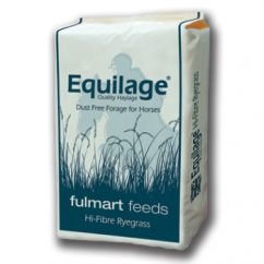 Equilage High Fibre - Horse Feed / Haylage