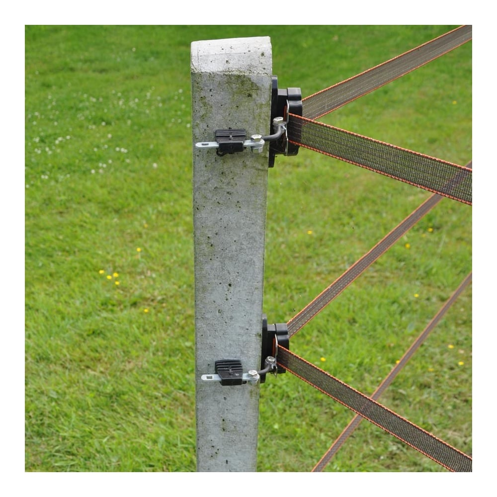 Gallagher Gate Handle Anchor 4 Pack At Burnhills Electric Fencing Fence Information Square