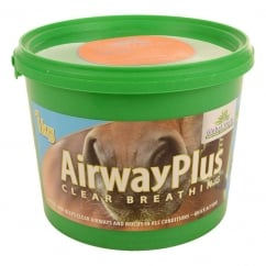 Airways Plus Powder 1Kg