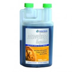 Global Herbs Movefree Liquid 1Ltr