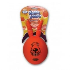 Lob it! Space Lobber Dog Toy
