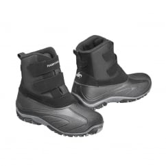 Gunby Junior Mucker Boots / Yard Boots