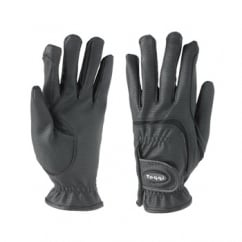 Hexham All Purpose Performance Gloves Black