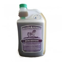Hormonise Horse Supplement 1ltr