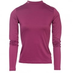 Keela Base Layer Berry