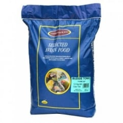 Budgerigar Tonic Type 22 12.5Kg - Budgie Seed