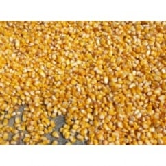 Graded Whole Maize 20Kg - Pigeon Corn