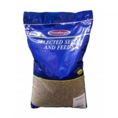 Hempseed - Bird Feed