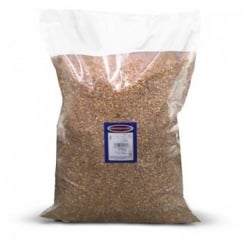Pigeon Trapping Mixture Type 66 12.5Kg - Pigeon Feed