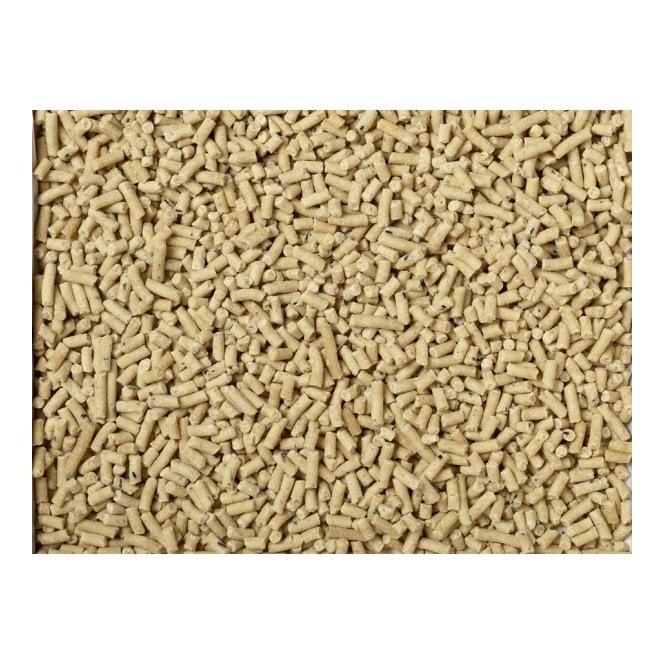 Johnston & Jeff Suet Pellets with Insects - Wild Bird Feed 1Kg
