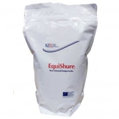 Equishure 1.25Kg Horse Hindgut Buffer Supplement