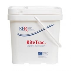RiteTrac 3Kg Horse Digestive Supplement