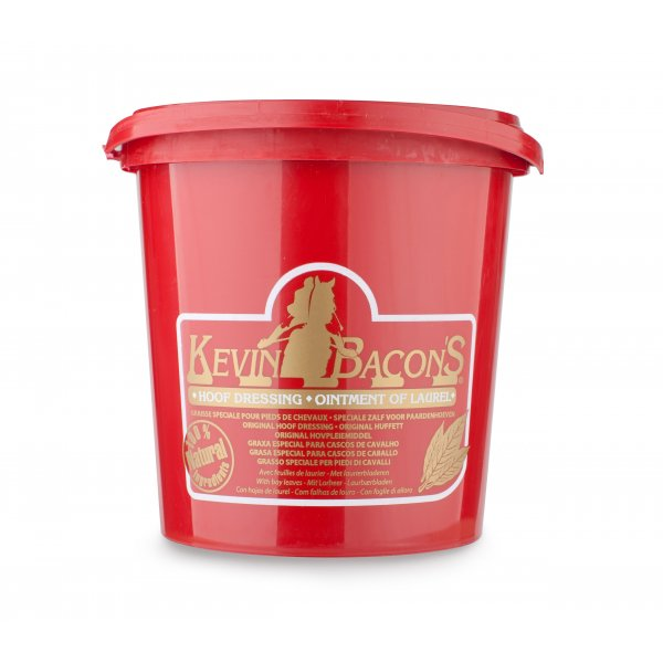 kevin bacon 39 s hoof dressing original 1ltr at burnhills. Black Bedroom Furniture Sets. Home Design Ideas