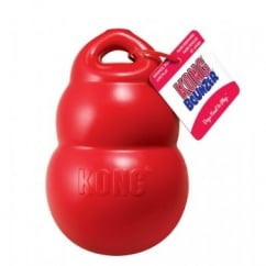 Bounzer Dog Toy